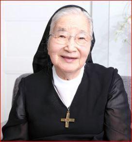 渡辺和子修道女192707生.JPG